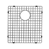 Sink Grid for Everest Undermount Double Bowl Kitchen Sink