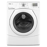 Duet 3.5 cu. ft. Tumblefresh Option Front Load Washer