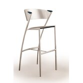 "Junior 30"" Barstool"