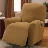 Chelsea Stretch Recliner Slipcover