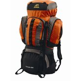 Cascade 4200 Backpack