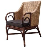 FoxHillTrading Outdoor Chairs