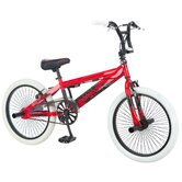 "Boy's 20"" Gavel BMX Bike"