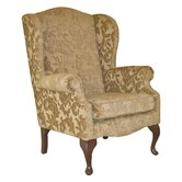 Surrey Arm Chair