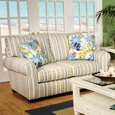 Excursion Baywater Loveseat