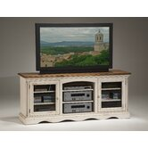 Hillsdale Furniture TV Stands