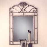 Hillsdale Furniture Wall & Accent Mirrors