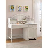 Hillsdale Furniture Children's Desks
