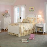 Westfield Youth Slat Bedroom Collection