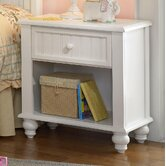 Hillsdale Furniture Kids Nightstands