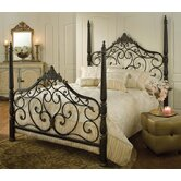 Parkwood Four Poster Bed
