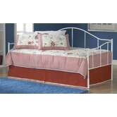 Jaylynn Daybed