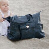 Collins Diaper Bag