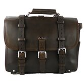 Vagabond Traveler Briefcases