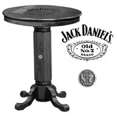 Jack Daniel's Pub Tables
