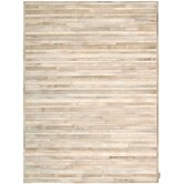 CK17 Prairie Beige Rug