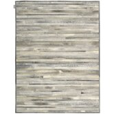CK17 Prairie Silver Rug