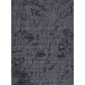 Calvin Klein Home Contemporary Rugs