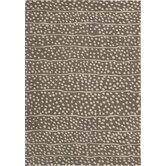CK22 Natural Graphite Rug
