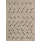 CK22 Naturals Stone Rug