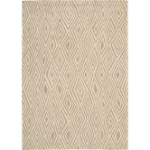 CK22 Naturals Balsa Rug