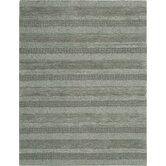 CK24 Sequoia Stream Rug