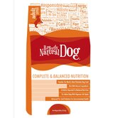 Adult Formula Dry Dog Food