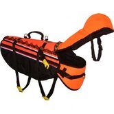 K9 Trail-X -Dog Half Pack