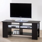 "Cameron Entertainment 52"" TV Stand"