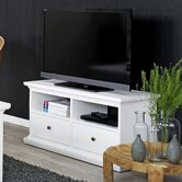 Sonoma 41&quot; TV Stand
