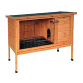 Prevue Hendryx Small Animal Cages And Habitats