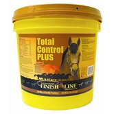Total Control PLUS 7-in-1 Equine Supplement