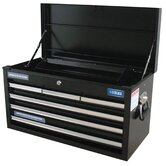 Pro 6 Drawer Tool Chest