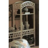 New Kauai 77&quot; Height Etagere