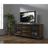San Andorra 99.25&quot; TV Stand