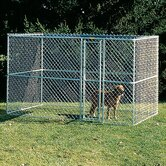 Midwest Pets Outdoor Kennels
