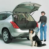 Universal Wire Pet Barrier