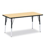 KYDZ Activity Table- Rectangular (30&quot; x 60&quot;)