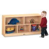 SPROUTZ&reg; Toddler Single Storage Unit