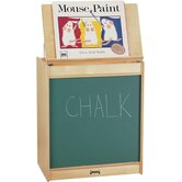 SPROUTZ&reg; Big Book Easels
