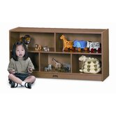 Sproutz Toddler Single Storage