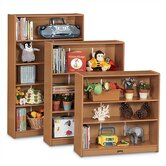 SPROUTZ&reg; Bookcases