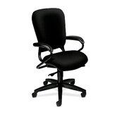 Alaris 4220 Series Mid-Back Swivel / Tilt Task Chair