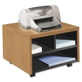 Mobile Printer / Fax Stand