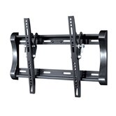 Tilting Wall Mount