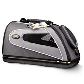 EVA Pet Carrier