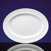 Wedgwood Serving Dishes & Platters