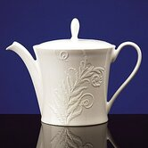 Wedgwood Teapots And Coffee Servers