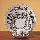 Wedgwood Dinnerware Collections