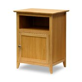 Winsome Nightstands